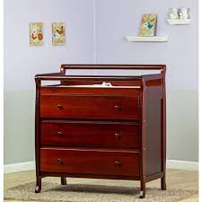 cherry changing table dresser combo 78 cherry changing table dresser combo interior design bedroom