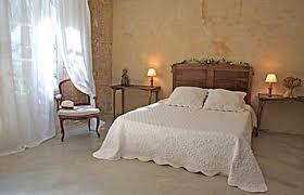 chambre color chambre a la ferme home interior decorating ideas and tiles