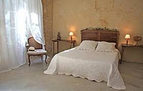 chambre à la ferme chambre a la ferme home interior decorating ideas and tiles