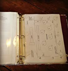 wedding planner binder how to make a wedding planning binder your easy step by step
