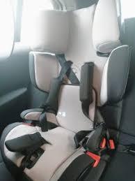 avis siege auto babyauto siège auto archives mots d maman