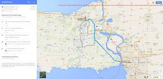 Usa Google Maps by Niagara Ontario Canada Travel Information Centre Locations Maps