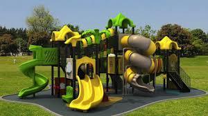 backyard play structure design idea gallery vizx design studios