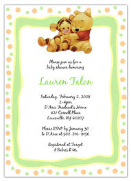 templates free digital baby shower invitation templates together