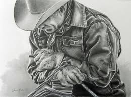 729 best pencil art images on pinterest pencil art drawings and