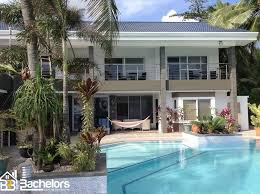 House With Swimming Pool Beach House With Swimming Pool For Sale In Carmen Cebu