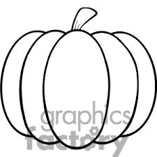 pumpkin black and white pumpkin pumpkin border black and white clipart 2090233