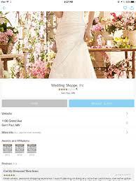 bridal websites the 10 best wedding planning apps and websites of 2016