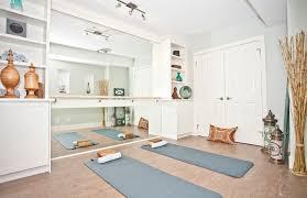 calgary home and interior design design professionals calgary interior designer residential
