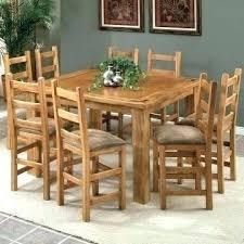 table cuisine bois table en bois de cuisine 1 meuble cuisine bois brut meubles de
