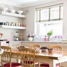 kitchen window dressing ideas kitchen window dressing home safe