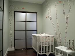 best awesome minimalist office setup modern nursery ideas to