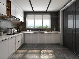 white shaker kitchen cabinets sale china balom luxury white shaker high gloss melamine designs