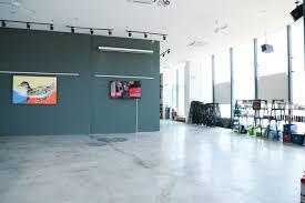 venuescape the studio at kl