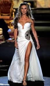 beckham wedding dress best 25 beckham wedding dress ideas on