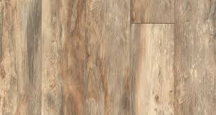 Pergo Laminated Flooring Pergo Flooring Budget Miami Dade Broward