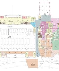 The O2 Floor Plan by Hotel Conference Center And Luxury Apartments U2013 02 Greenwich