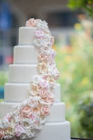 wedding cake gallery wedding fantastic wedding cake gallery picture inspirations