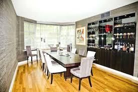 modern mansion interior best 25 ideas on with dining room 6 vitrines
