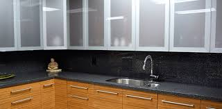 Kitchen Cabinets Hialeah Fl by Jaiba Cabinets Residential U0026 Commercial Cabinets Hialeah Fl