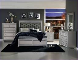 bedroom awesome barcelona bedroom set wingback bed button bed