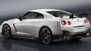Nissan Altima Gtr - the 2017 nissan gt r nismo is now 100 000 more expensive than the