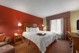 Comfort Suites Merrillville In Hampton Inn Merrillville In Booking Com