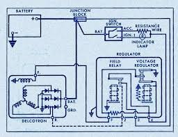 wiring diagram new era voltage regulator efcaviation com