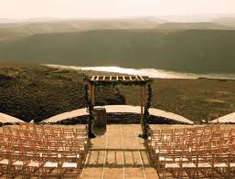 wedding venues in washington state wedding venues in washington state washington state wedding