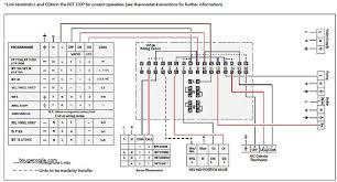 inspirational honeywell 2 port valve wiring diagram wiring diagram