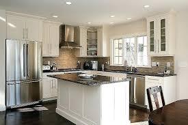 Kitchen Design Cape Town 73 Kitchen Designs Cape Town Small Complex Dwelling Kitchens