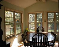 Dining Room Additions Dining Room Addition Of Well Ideas About - Dining room addition