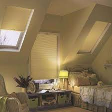 Bali Blackout Blinds Bali Skylight Shades U0026 Arch Blinds Shades The Home Depot