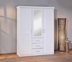 Wohnzimmerschrank Bei Ikea Kleiderschrank Ikea Weiß Spiegel Tentfox Com