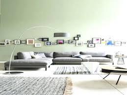 location nettoyeur vapeur pour canap design d intérieur canape pour salon location nettoyeur vapeur