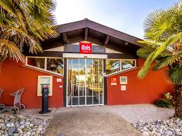 bureau de tabac montauban hôtel à montauban ibis montauban