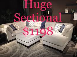 home interiors buford ga home interiors roswell roswell 30076 furniture