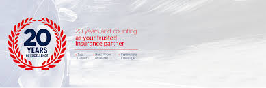 quote me today customer services car insurance alabama u0026 louisiana cheap car insurance