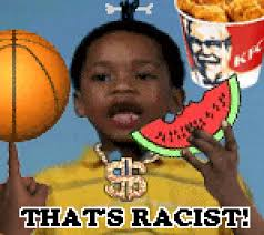 Das Racist Meme - that s racist that s racist know your meme