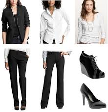 modern business attire ideas fashionsfame com