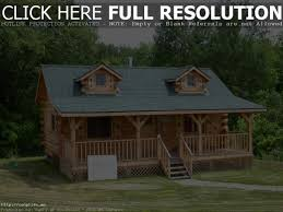 Colorado Small House 100 Two Bedroom Cabin Plans Small Rustic House Remarkable 3 Camp