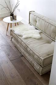 Pillows Ikea by Interior Oversized Floor Pillows Inside Magnificent Floor
