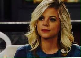 gh soap hair styles best 25 kirsten storms ideas on pinterest general hospital
