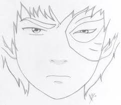 avatar zuko by kamaca2 on deviantart