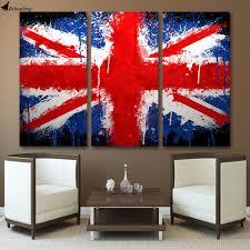 livingroom paint popular livingroom painting buy cheap livingroom painting lots