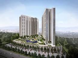 the tamarind seri tanjung pinang review propertyguru malaysia