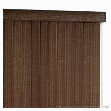 fabric vertical blinds 7 best home theater systems home