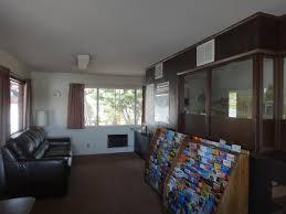 coastal home design center vista ca franciscan inn motel vista ca booking com