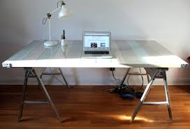 creative office desk u2013 amstudio52 com