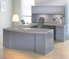 Office Desk Small 35 Ideas Of Grey Office Desk